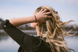Nejlepší vitamíny, doplněk stravy pro vlasy! Efektivní šampon proti vypadávání vlasů 2019 - Názory a Recenze