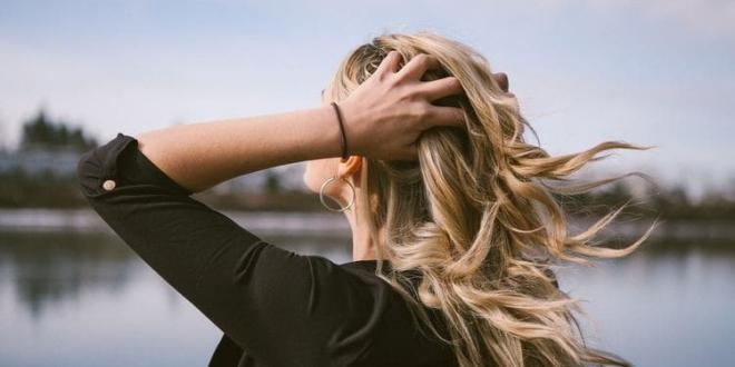 Žebříček Nejlepší kosmetiky a doplňků proti vypadávání vlasů 2019 - Názory a Recenze
