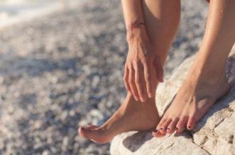 Nejlepší léky na plíseň nehtů. Nejlepší mast a krémy na plíseň nohou v roce 2019 - Žebříček