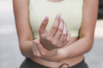 Jaký lék pomůže kloubům? Prášky, vitamíny nebo masti na bolest kloubů? Žebříček nejlepších produktů.
