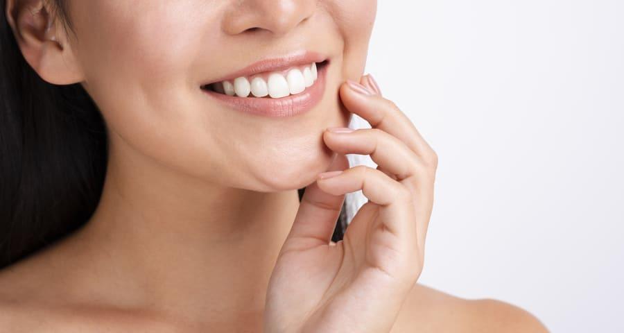 Zubní pasta Denta Seal: recenze, prodej, složení, zkušenosti, diskuze forum, cena, davkovani