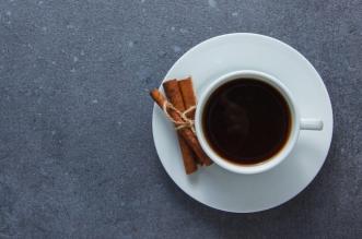 Easy Black Latte zkušenosti, hoax, davkovani, heureka, diskuze forum, cena, recenze, složení, výrobce