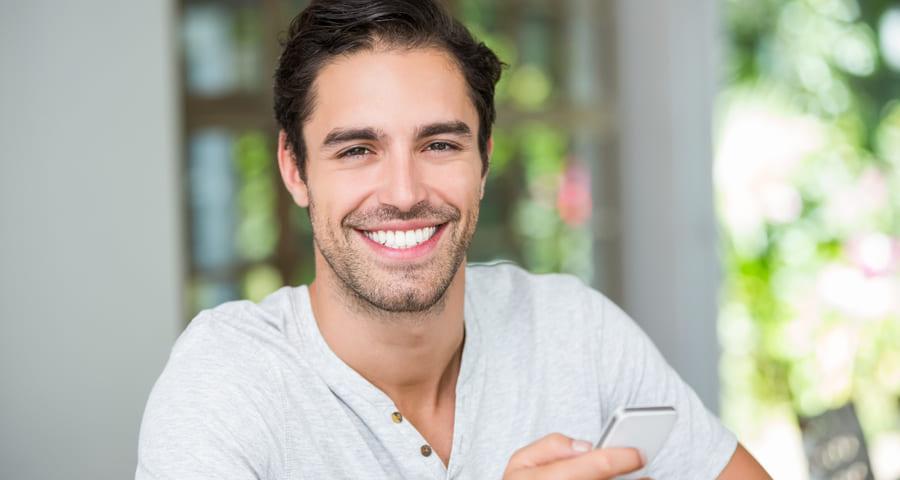 Souprava pro bělení zubů Whitify System: davkovani, zkušenosti, prodej, cena, recenze, složení, diskuze forum