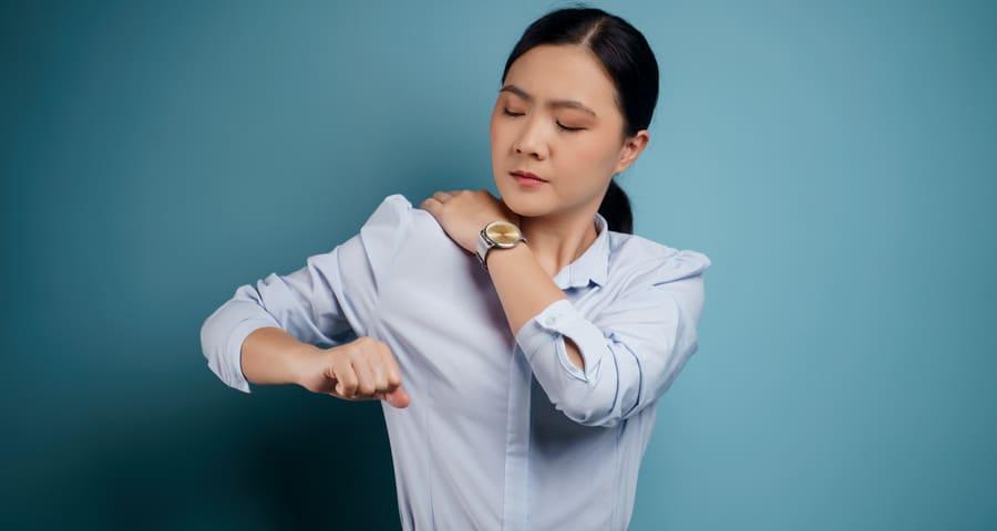 Krém na bolavé klouby a svaly Motion Energy: zkušenosti, hoax, výrobce, recenze, složení, davkovani, heureka, diskuze forum, cena