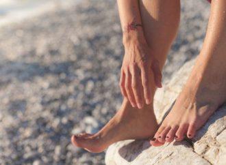 Nejlepší léky na plíseň nehtů. Nejlepší mast a krémy na plíseň nohou v roce – Žebříček