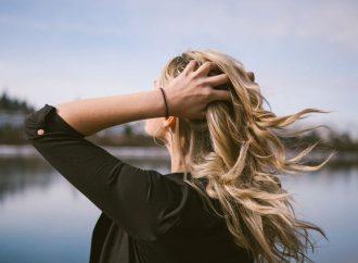 Nejlepší doplněk stravy, vitamíny na vlasy! Efektivní šampon proti vypadávání vlasů – Názory a Recenze