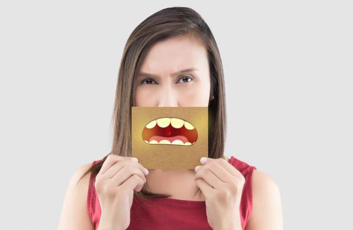 Bělící proužky na zuby Whitify Strips cena, složení, davkovani, zkušenosti, recenze, výrobce, diskuze forum, hoax, heureka